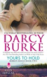 Yours to Hold book summary, reviews and downlod