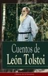 Cuentos de León Tolstoi resumen del libro