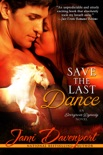 Save the Last Dance book summary, reviews and downlod