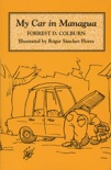 My Car in Managua book summary, reviews and download