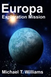 Europa Exploration Mission book summary, reviews and downlod