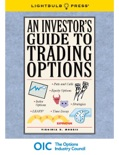 An Investor's Guide to Trading Options book summary, reviews and download