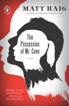 The Possession of Mr. Cave book summary, reviews and downlod