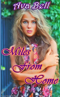 Miles From Home E-Book Download
