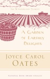 A Garden of Earthly Delights book summary, reviews and download