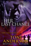 Her Last Chance book summary, reviews and downlod