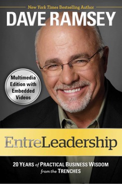 EntreLeadership (with embedded videos) E-Book Download