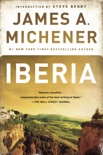 Iberia book summary, reviews and download