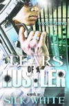 Tears of a Hustler book summary, reviews and download
