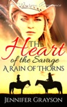 A Rain of Thorns book summary, reviews and download
