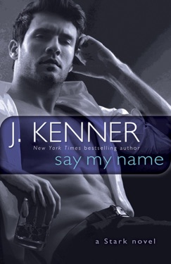 Say My Name E-Book Download