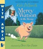 Mercy Watson to the Rescue book image