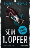 Sein 1. Opfer book summary, reviews and downlod