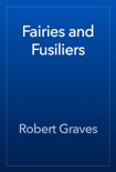 Fairies and Fusiliers book summary, reviews and download