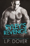 Ryley's Revenge book summary, reviews and downlod