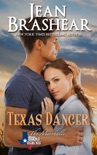 Texas Danger book summary, reviews and downlod
