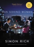 Man Seeking Woman (originally published as The Last Girlfriend on Earth) book summary, reviews and downlod