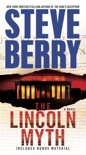 The Lincoln Myth book summary, reviews and downlod