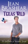Texas Wild book summary, reviews and downlod