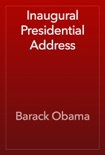 Inaugural Presidential Address book summary, reviews and downlod