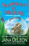 Showdown in Mudbug book summary, reviews and download