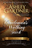 The Gentleman's Walking Stick book summary, reviews and downlod