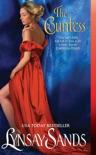 The Countess e-book Download