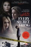 Every Secret Thing book summary, reviews and downlod