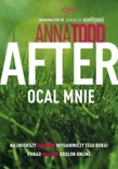 After 3. Ocal mnie book summary, reviews and downlod