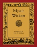 Mystic Wisdom book summary, reviews and download