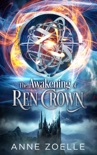The Awakening of Ren Crown book summary, reviews and download