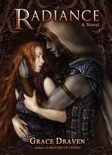 Radiance book summary, reviews and download