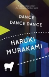 Dance Dance Dance book summary, reviews and downlod