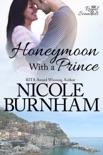 Honeymoon with a Prince e-book