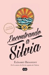 Encontrando a Silvia book summary, reviews and downlod