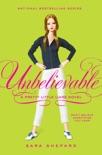 Pretty Little Liars #4: Unbelievable