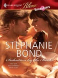 Seduction by the Book book summary, reviews and downlod