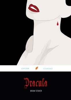 Dracula Resumen del Libro, Reseñas y Descarga de Libros Electrónicos