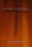 Do You Fear God book summary, reviews and downlod