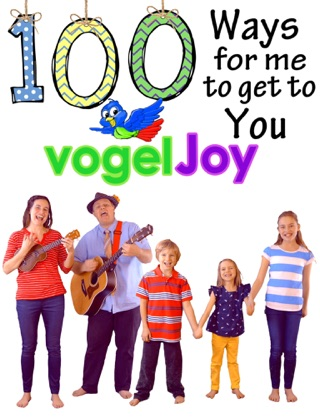 100 Ways for Me to Get to You - Picture Book by Terry Neudorf book summary, reviews and downlod