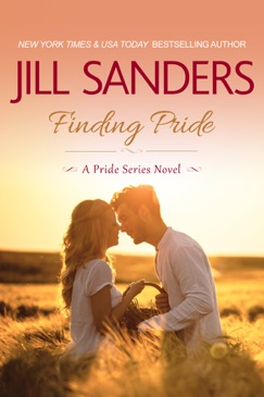 Finding Pride E-Book Download