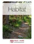 Habitat book summary, reviews and download