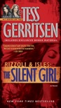 The Silent Girl (with bonus short story Freaks) book summary, reviews and downlod