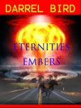 Eternities Embers book summary, reviews and download