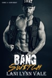 Bang Switch book summary, reviews and downlod