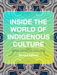 Inside the World of Indigenous Culture book summary, reviews and download