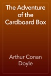 The Adventure of the Cardboard Box book summary, reviews and downlod