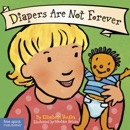 Diapers Are Not Forever book summary, reviews and download