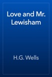 Love and Mr. Lewisham book summary, reviews and downlod