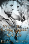 How Sweet It Is book summary, reviews and downlod